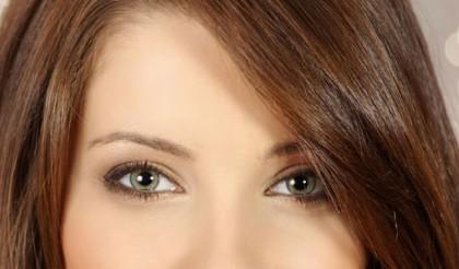 implante-de-pelo1
