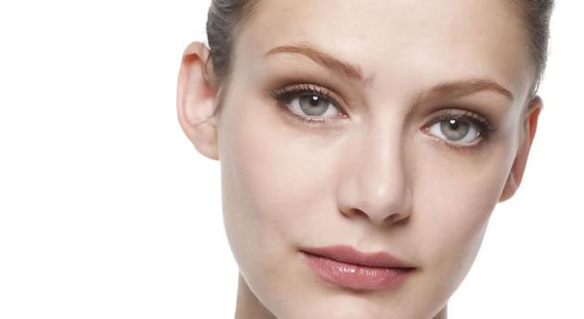 Ritidoplastia o estiramiento facial