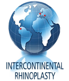 CONGRESO INTERNACIONAL DE RINOPLASTIA