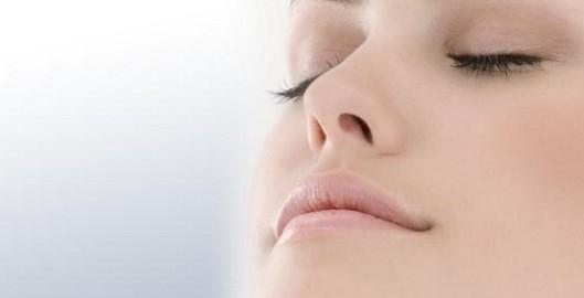 cirugia-de-nariz-respiracion