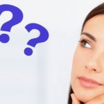 ¿Seré la misma persona luego de realizarme la cirugía de nariz o Rinoplastia?